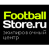 купить Бутсы Nike Superfly 6 Elite FG AH7365-801 недорого