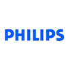 купить  Парогенератор Philips PerfectCare Performer GC8712/20  недорого