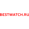 Оффер bestwatch.ru Комиссия 0,5%-8% 1