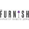 цена Wonderwood Консоль в магазине thefurnish.ru