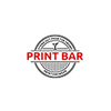 купить  Футболка Print Bar Remember Me  недорого