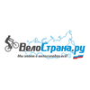цена Велосипед Focus Highland Peak 24-G (2013) в магазине velostrana.ru