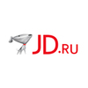 цена PIC16F684-I/SL SOP14  automotive computer board на сайте jd.ru