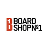 цена Burton Наколенники Burton Basic TRUE BLACK L на сайте boardshop-1.ru
