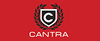 cantra.net