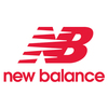 цена NB Athletics 5 Panel Curved Brim в магазине newbalance.ru