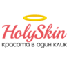Тинт для губ Tony Moly Liptone Get It Tint Water Bar недорого в интернет-магазине holyskin.ru