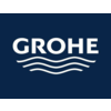 купить Верхний душ GROHE Rainshower Veris, диаметр 300 мм, хром (27471000) онлайн